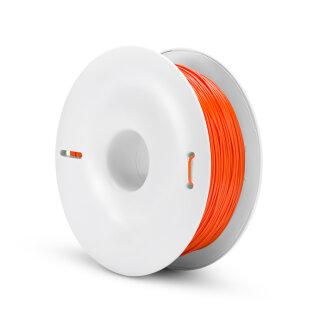 Fiberlogy PCTG 1,75mm Filament orange 0,75kg