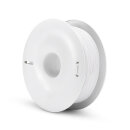 Fiberlogy PCTG 1,75mm Filament white 0,75kg