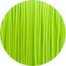 Fiberlogy Fiberflex-40D 1,75mm Filament light green 0,85kg