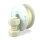 Fiberlogy Nylon PA12+GF15 1,75mm Filament MUSTER 10m