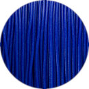 Fiberlogy Fiberflex-40D 1,75mm Filament navy blue 0,85kg