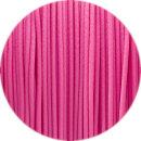 Fiberlogy FiberSatin 1,75mm Filament pink 0,85kg