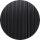 Fiberlogy FiberSatin 1,75mm Filament schwarz 0,85kg