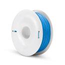 Fiberlogy FiberSatin 1,75mm Filament blue 0,85kg
