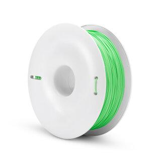 Fiberlogy FiberSatin 1,75mm Filament grün 0,85kg