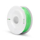 Fiberlogy FiberSatin 1,75mm Filament green0,85kg