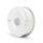 Fiberlogy FiberSatin 1,75mm Filament pearl 0,85kg