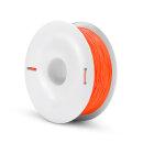 Fiberlogy Fiberflex-40D 1,75mm Filament orange 0,85kg