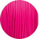 Fiberlogy Fiberflex-40D 1,75mm Filament pink 0,85kg