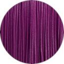 Fiberlogy Fiberflex-40D 1,75mm Filament violett 0,85kg