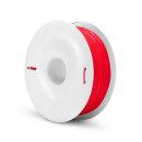 Fiberlogy Fiberflex-40D 1,75mm Filament red 0,85kg