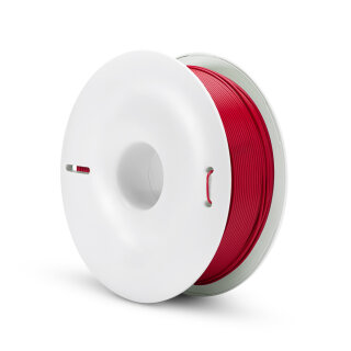 Fiberlogy Easy PLA 1,75mm Filament weinrot 0,85kg
