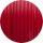 Fiberlogy Easy PLA 1,75mm Filament burgundy 0,85kg