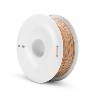 Fiberlogy Fiberwood 1,75mm Filament natur 0,75kg