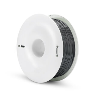 Fiberlogy Easy PLA 1,75mm Filament graphit 0,85kg