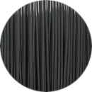 Fiberlogy Easy PLA 1,75mm Filament graphite 0,85kg