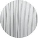 Fiberlogy Easy PLA 1,75mm Filament gray 0,85kg