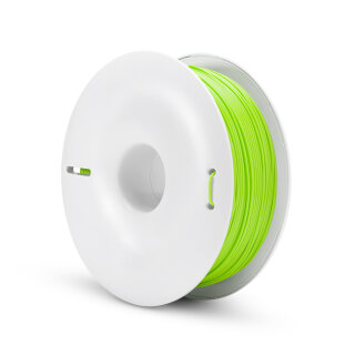 Fiberlogy Easy PLA 1,75mm Filament hellgrün 0,85kg