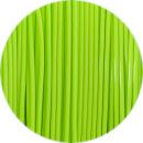 Fiberlogy Easy PLA 1,75mm Filament hellgrün 0,85kg